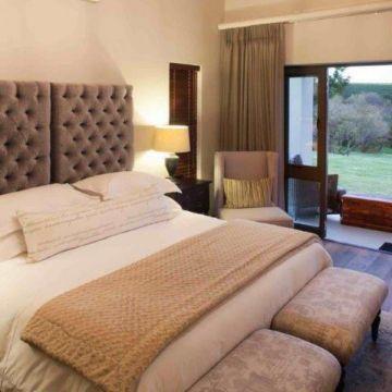 accommodation-luxury_09