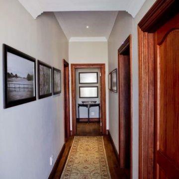 accommodation-luxury_13