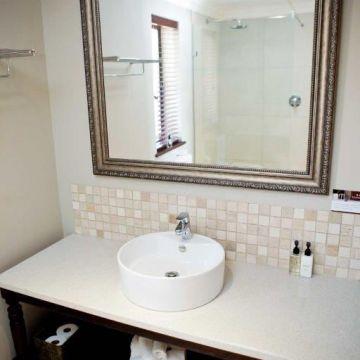 accommodation-luxury_16