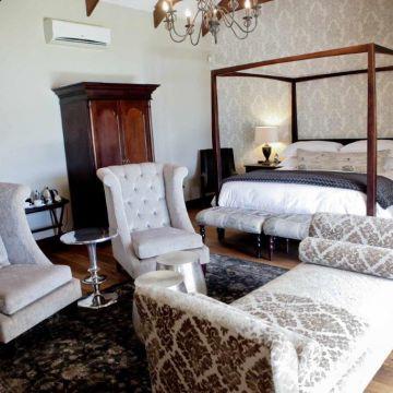 accommodation-premium_01