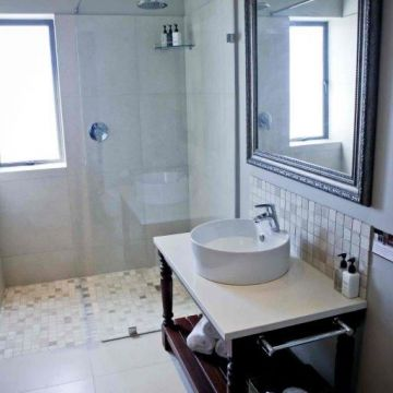 accommodation-premium_08