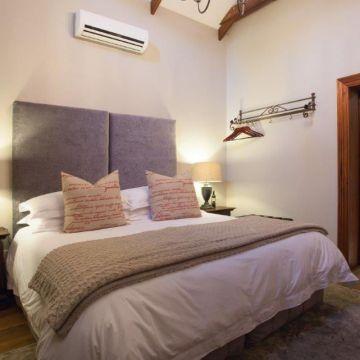 accommodation-standard_03